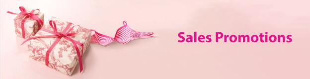 sale_promotion